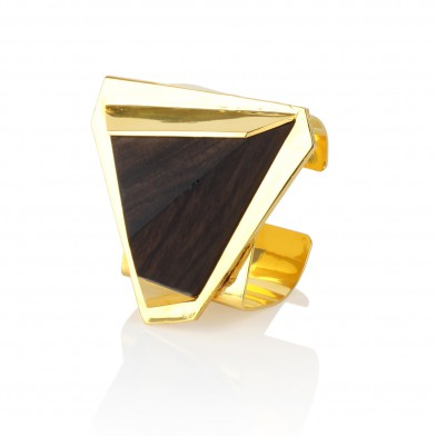AQUA unveil their first jewellery collaboration | Scott Wilson x AQUA A/W11